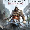 Обложка Assassin's Creed IV: Black Flag