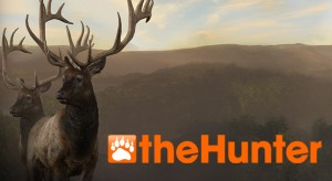 The-Hunter-logo