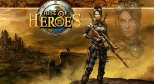 rise-of-heroes-logo
