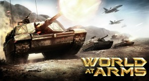 world_at_arms-logo