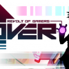 Hover-RevoltOfGamers