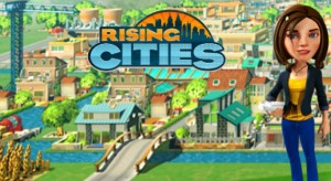rising-cities-logo