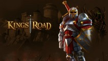 Игра Kings Road